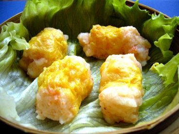 華風 福寿飯店のおすすめ料理1