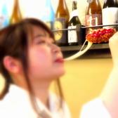 万料理 みずぐちのおすすめ料理3