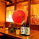 火蔵 ポクラ POKURA 岡山駅前本店 ごはん,レストラン,居酒屋,グルメスポットのグルメ