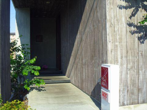 DELI MARKET BERUWALA(ベルワラ)|店舗イメージ4