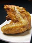 鶏屋 呑鳥のおすすめ料理3