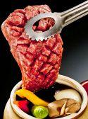 炭火焼肉 吟まるのおすすめ料理2