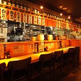 錦糸町っ子居酒屋 とりとんくんの雰囲気3