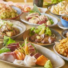とといち TOTOICHI 錦糸町店のおすすめ料理1