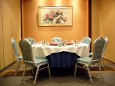華風 福寿飯店の雰囲気2