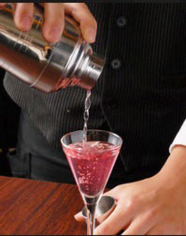 Grand mam's Bar|店舗イメージ7