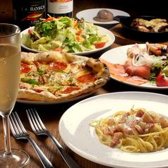イタリアン MIRA ミラのおすすめ料理1