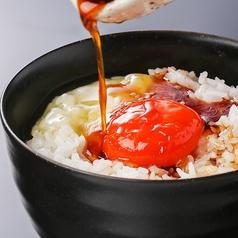 八海山越後屋 名古屋店のおすすめ料理1