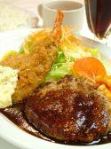 バンビ サンシャインアルパ店のおすすめ料理3