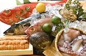 魚菜 わこんのおすすめ料理3