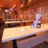 立呑み 晩杯屋 バンパイヤ 町田店のおすすめポイント2