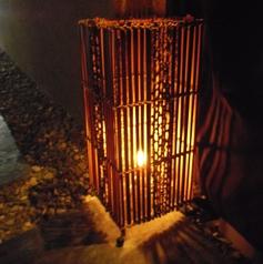串の蔵の雰囲気3