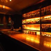 Naguy Barの雰囲気2