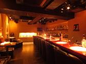 Bar シエール 池袋のグルメ