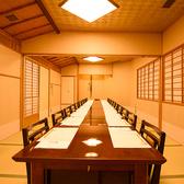 百合3.4/洋室テーブル