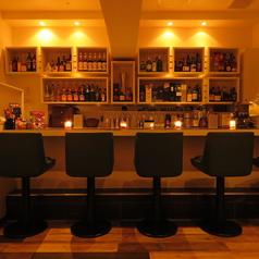 Cafe Bar TearDrops カフェ バー ティアドロップス の写真