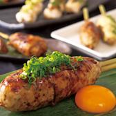 とり鉄 赤坂店のおすすめ料理2