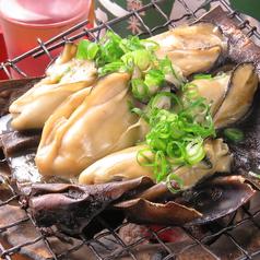 魚籠 びくのおすすめ料理1