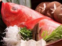 魚肉菜 道安の特集写真