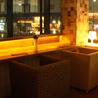 J cafe 福山店のおすすめポイント2