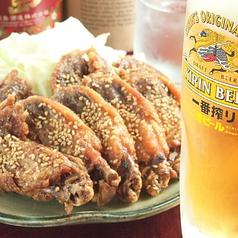 居酒屋 さざん 町田店のおすすめ料理1
