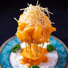 中国四川料理 華香苑 西区店のおすすめ料理1