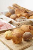 パンとエスプレッソとのおすすめ料理2