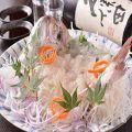 こうじのはな 東京駅前店のおすすめ料理1