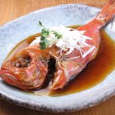 年輪堂 広丘のおすすめ料理2