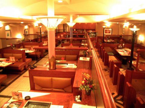 焼肉 レストラン ひがし やま 焼肉レストラン ひがしやま 全国転勤族の漫遊日記