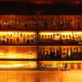 Naguy Barの雰囲気3