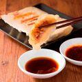 西安餃子 アスティ静岡店のおすすめ料理1