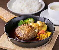 洋食屋 ラヂオ・ノ・...のサムネイル画像
