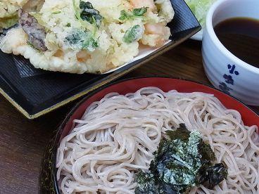 小巾亭 西バイパス店のおすすめ料理1
