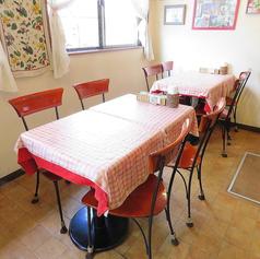 季節のお料理や、ボリューム・味共に自慢のお肉料理・パスタをご用意しております!武蔵小杉最少!?  9名様からリーズナブルに貸切パーティーをご利用いただけます! 温かみのある店内で気取らずに本場イタリアの味を皆様でお楽しみ下さい☆