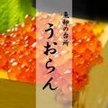 魚卵の台所 うおらん 刈谷店のおすすめ料理1