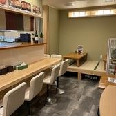 韓国料理 キムちゃん 八王子 ごはん,レストラン,居酒屋,グルメスポットのグルメ