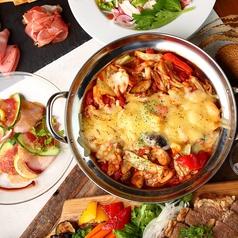 肉バル割烹×モダン個室 ブッチャーズのおすすめ料理1