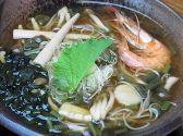 小巾亭 西バイパス店のおすすめ料理2