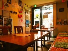 レストラン LAUNA ラウナの写真