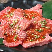 焼肉 鉄人 新宿歌舞伎町店のおすすめ料理3
