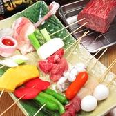 串かつ のこのこ 神戸三宮店のおすすめ料理3