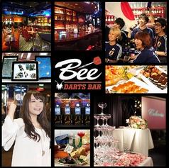 ビー Bee 江坂店の写真