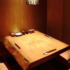 恵比寿屋 HANAREの特集写真