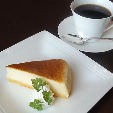 cafe53 初台のおすすめ料理1