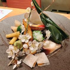 せとうち料理 銀玉 舌悦の特集写真