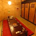 博多口店では博多一口餃子&手羽先の唐揚げの食べ放題が付いた得なコースがアリ◎しかも嬉しい飲放題付です!!