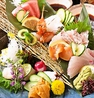 寿司ダイニング たぬきのおすすめポイント3