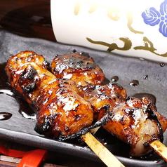京都 季鶏屋 きどりやのおすすめ料理1