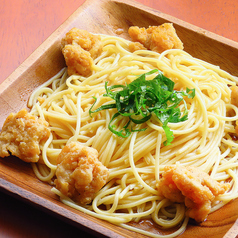 illuogoのおすすめ料理1